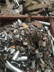 南沙廢鋁回收-本地回收價格高