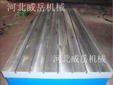 全国网路直销铸铁地板五一特价促销铸铁平台
