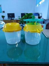 昆蟲誘捕器批發價  昆蟲誘捕器使用方法