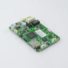 深圳靖邦电子PCBA包工包料-电路板制造加工