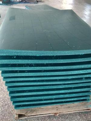 厂家直销电热熔套 电热熔焊机 塑料焊条