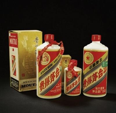 九江回收茅臺酒九江回收茅臺酒瓶價格咨詢