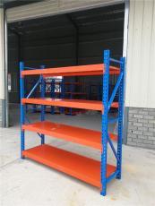 石狮服装仓库货架辅料重型货架专业定做