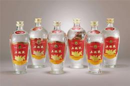 長寧區回收單瓶茅臺酒價值-長期收購
