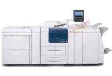 長沙打印機租賃哪家公司好復印機租賃信息