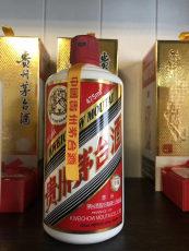 海門茅臺酒回收商家-飛天茅臺酒回收