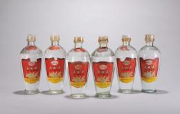 济宁酒怎么回收回收