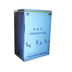 智能大型樣品制飲水機廠家推薦