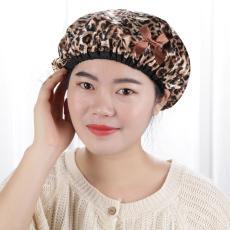 东莞海芩浴帽批发直销厂家产品介绍