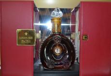 沂南县回收五粮液名烟名酒回收价格