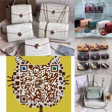 广州奢侈品包包一比一公文包一件代发工厂货