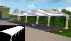 沈阳膜结构罩棚工程沈阳膜结构罩棚厂天利和