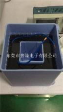 醫用碎石機人體體外碎石機干式電容器組