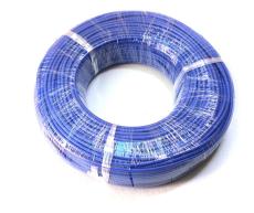 鐵氟龍地感線圈線耐高溫信號感應線0.751平