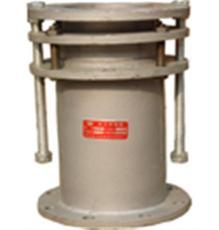 吉林熱力管道伸縮器生產廠家CS