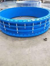 VSSJA-2鋼制限位伸縮器生產廠家