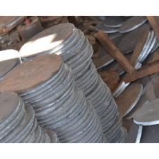 江苏钢板冲压加工山东冲压能搞多厚的钢板