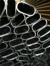 椭圆管生产厂家-椭圆管厂家-椭圆管报价