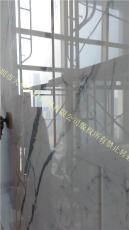 深圳福田石材翻新大理石護理石材晶面處理