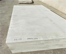 纤维水泥板 免拆模板