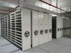 東平哪里有拆裝搬遷檔案室密集架的