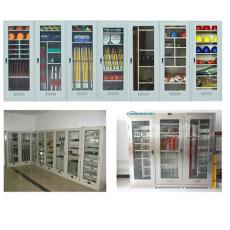高壓工器具柜低壓工具柜智能除濕工具柜