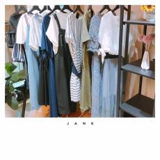 幕拉杭州時尚女裝超低價走份批發品質保證