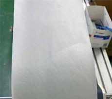 熔噴PP1500做出來的布發硬變脆-歡迎來電