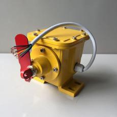 SYZL-B-1600礦用縱向撕裂保護裝置