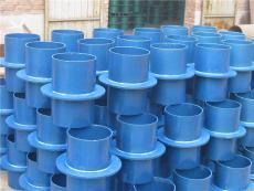 成都双向密封防水套管生产厂家