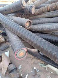 沁縣廢銅回收價格一覽表今日報價