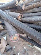 扎賚特旗銅排回收價格高于同行今日報價