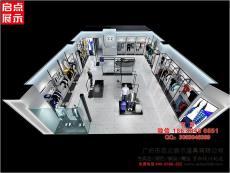 广州专做连锁服装店货架厂家质量有保证