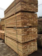 木八八非洲菠萝格厂家直销供应非洲菠萝格木