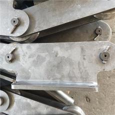 大節距鏈條A通許大節距鏈條生產廠