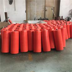 廠家生產水電站導漂排設計
