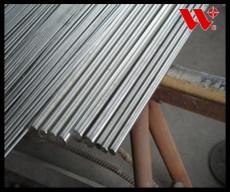 灤縣AL-6XN口罩熔噴鋼