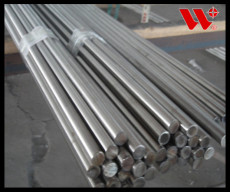 金華alloy 625合金C系列