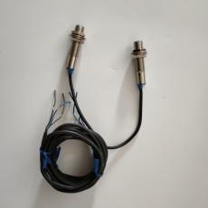磁感應接近開關KVJ30-X30H無觸點輸出