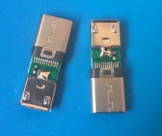 轉接頭TYPE C轉MICRO母座 3.1轉接專用USB