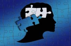 在现代社会进行记忆力提升有益于成长
