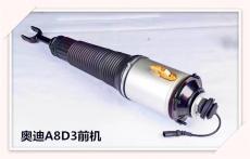 金昌減震器廠家直銷翻新的能用嗎