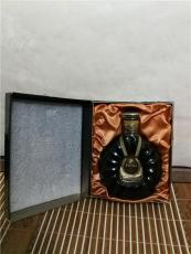 杜莆茅臺酒回收空酒瓶多少錢一箱價格查詢