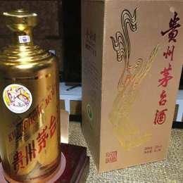 瀘州回收勒樺紅酒價格表