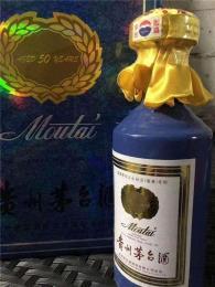滁州回收瑪格紅酒價格查詢