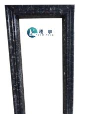 黑龍江石塑電梯門套廠家價格