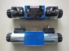 现货   8453E-6D2P  力士乐液压阀