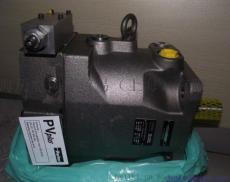 现货 NE0270BM050AAAB  派克柱塞泵