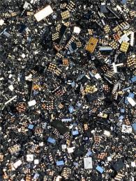 長寧ic報廢品回收-高價回收