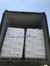 DOW HDPE25455N陶氏塑料HDPE代理商